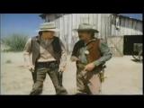 September Gun (1983) - Robert Preston Patty Duke Geoffrey Lewis Sally Kellerman Christopher Lloyd