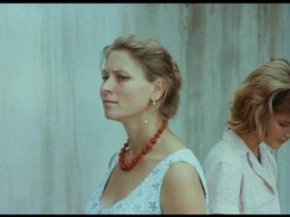 Здравствуй и прощай. (1972).