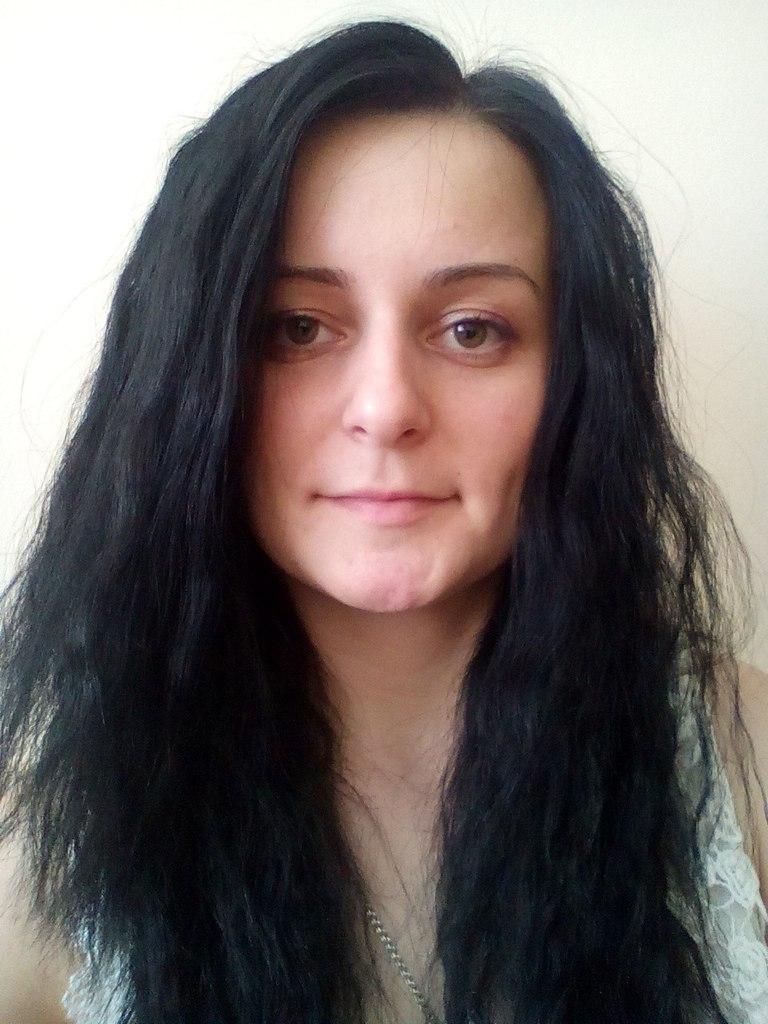 Анастасія Грабарь, Львов - фото №8