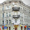 AS Hostel, койко место, хостелы, общежития Киев
