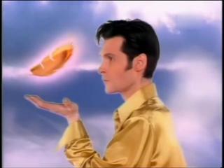 Группа Браво – Жар-птица (1996)