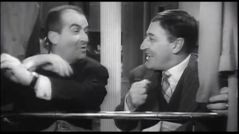 I Tartassati (1959)