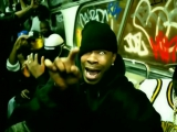 Method Man ft. Busta Rhymes - Whats Happenin ٭Uncensored٭ [Official video]