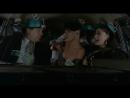 «Любовь во время истерии» |1991| Режиссер: Альфонсо Куарон | мелодрама, комедия