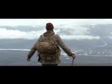 Муся Тотибадзе — Баллада о детях Большой Медведицы (OST «Территория») (Музыка. Мотор!)