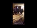 Вор в законе,Талыш,Ровшан Ленкоранский со своей охраной на свадьбе 2015 | АЗЕРБАЙДЖАН , AZERBAIJAN , AZERBAYCAN , БАКУ, BAKU