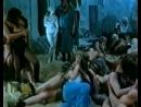 НА-НА. Эротический клип на песню «Фаина» без цензуры
