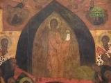 Хранители памяти. Выставка Преподобный Иосиф Волоцкий. Ч.2