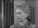 Alfred Hitchcock presenta 1x06 Erase una vez una anciana