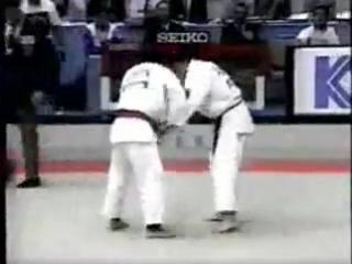 toshihiko koga - judo_low