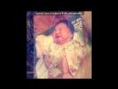 «My love» под музыку Беркут и Айша - Таттимсин. Picrolla