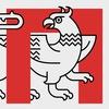 Курс «Типографика и вёрстка» в Перми