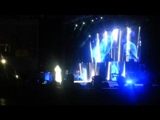 Филипп Киркоров-иллюзия (Сочи 11.07.15) любимая моя песня