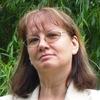 Natalya Latyeva