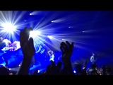 Within Temptation - In the Middle of the Night. Saint-Petersburg. A2. 15.10.2015