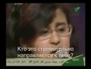Девочка турчанка,которая заставила плакать весь зал+ЛСТ)))