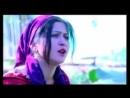 Садбарги Файзали - Бахти сафедам New 2016