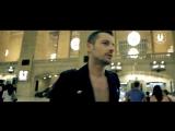Adrian Sina - Angel feat. Sandra N
