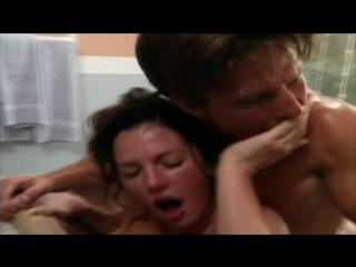 порно с александрой бортич