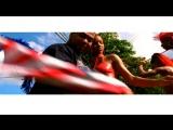 Jay-Z - Big Pimpin feat. UGK