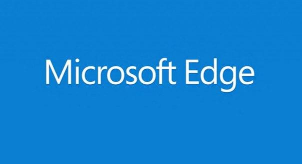 Полный список новых возможностей браузера Microsoft Edge