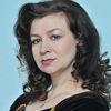 Встреча с Ольгой Обуховой 12 марта