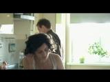 Мамочки 8 серия (Сериал СТС 2015)
