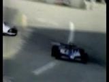 Сезон 1979. Этап 4. Гран-При США-Запад, Лонг-Бич. Гонка.