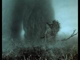 Ёжик в тумане (Мультфильм 1975)