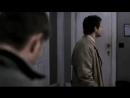 Агата Кристи Би 2 Люмен - А мы не ангелы парень   кас