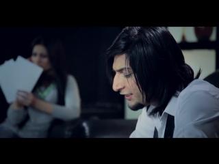 12 saal bilal saeed 2012 remix 1080p