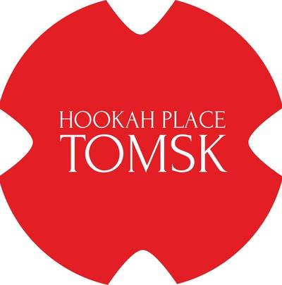 Hookahplace Tomsk