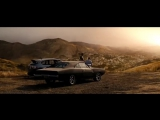 Wiz Khali - See You Again ft. Charlie Puth [Official Video] Furious 7 Soundtrack/Уиз Хали - видеть Вас снова фут. Чарли Puth [Оф