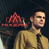 ТМ Mixers | Мужские рубашки и аксессуары | Оптом