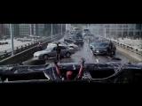 kinopoisk.ru-Deadpool-274390
