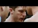 Tom Hardy Warrior  Том Харди Воин 2011 (Дельфин – Мне нужен враг)