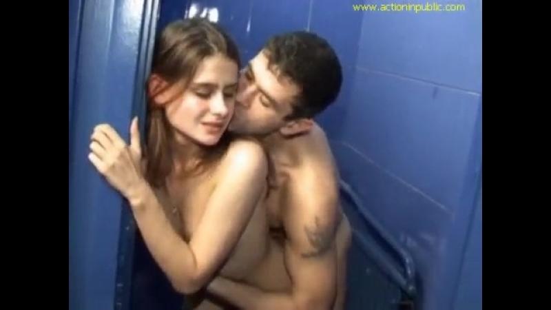русское порно с таня танечка