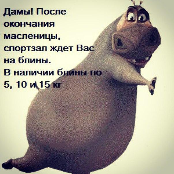 http://cs629220.vk.me/v629220968/3f9f9/DyXY0cPFgqE.jpg