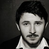 Андрей Панаев