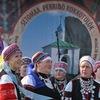 IX Международный этнокультурный фестиваль сето