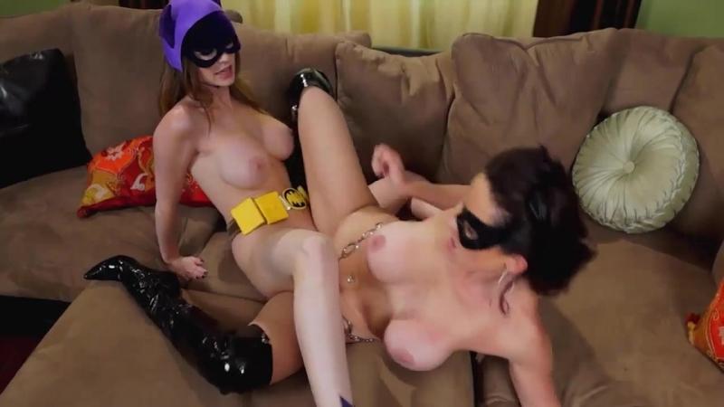 Смотреть порно HD на Булках Всё онлайн порно видео
