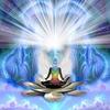 Совместные медитации