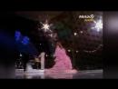 Dalida - Comme disait Mistinguett 27.12.1980 (Stars 80 (TF1)