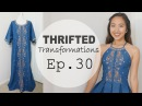 Thrifted Transformations Ep 30