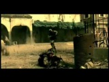 Black Hawk Down - Calling - L'Ame Immortelle (A US Soldier Tribute)