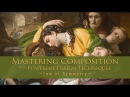 Mastering Composition with the Law of Symmetry - Gestalt Psychology for Artists (PREVIEW)