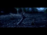 Yellow Claw - Nooit Meer Slapen Ft. Ronnie Flex, MocroManiac &amp Jebroer