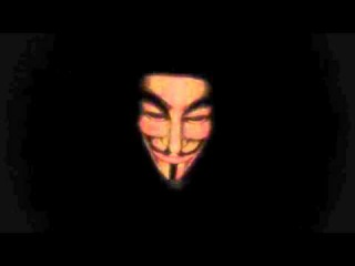 All Anons Please Assist with #OpAngley - Anonymous