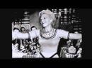 Dinah Shore - Blue Canary (1953)