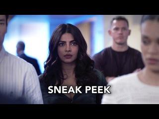 Quantico 2x06 Sneak Peek